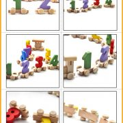 kids educational wooden toys (91)