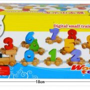 kids educational wooden toys (92)