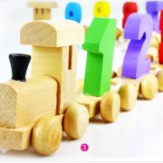 kids educational wooden toys (93)