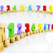 kids educational wooden toys (95)