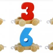 kids educational wooden toys (96)