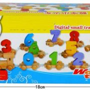 kids educational wooden toys (97)