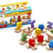 kids educational wooden toys (99)