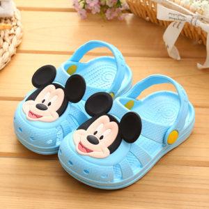 kids shoes clogs 0092store (53)