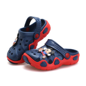kids shoes clogs 0092store (70)
