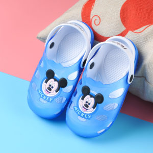 kids shoes clogs 0092store (91)