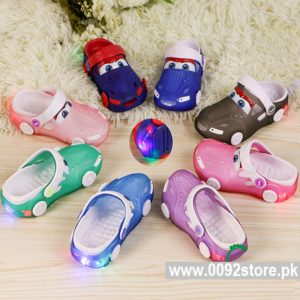 kids-shoes-clogs-0092store-97
