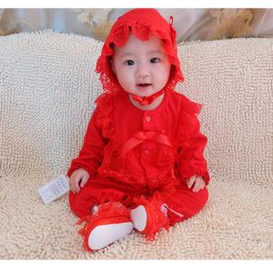 0092store.pk baby girl dress (24)