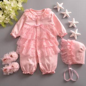 0092store.pk baby girl dress (33)