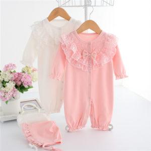 0092store.pk baby girl dress (96)