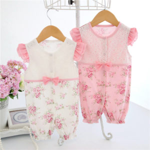 baby girl 0092store (5)