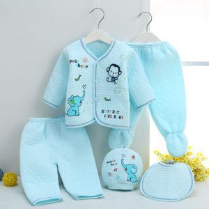 0092srore.pk new born gift set (102)