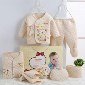 0092srore.pk new born gift set (164)