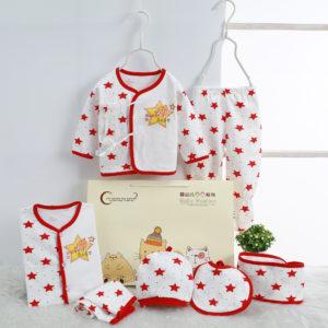 0092srore.pk-new-born-gift-set-197