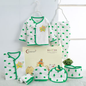 0092srore.pk new born gift set (198)
