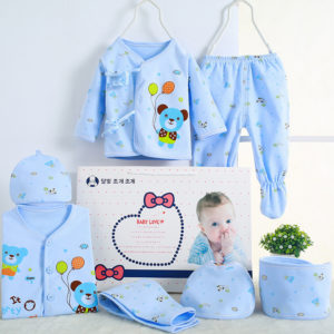 0092srore.pk new born gift set (216)