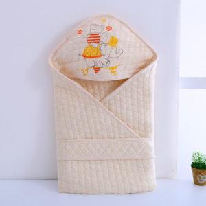 0092srore.pk new born gift set (249)