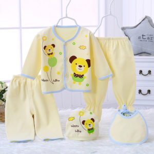 0092srore.pk new born gift set (287)