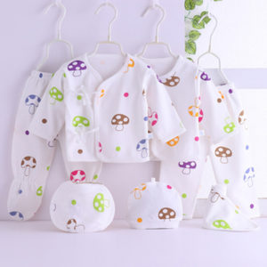 0092srore.pk new born gift set (52)