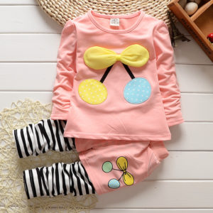 0092store.pk kids clothes (47)