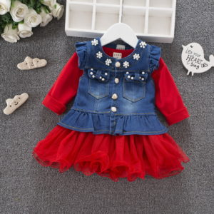 0092store.pk kids clothes (81)