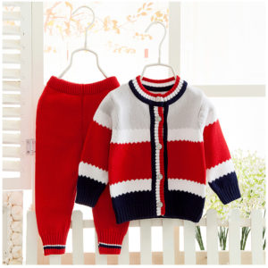 0092store.pk wool baby suit (19)