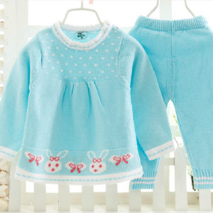 0092store.pk wool baby suit (33)