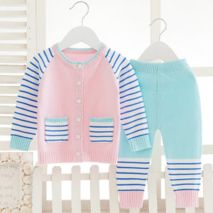 0092store.pk wool baby suit (6)