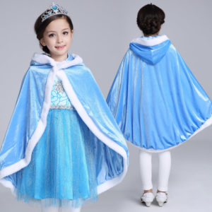 0092store elsa gown (2)