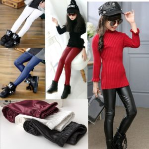 0092store leather pants (28)