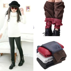 0092store leather pants (37)