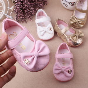 0092store.pk baby shoes (13)
