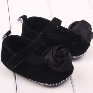 0092store.pk baby shoes (32)
