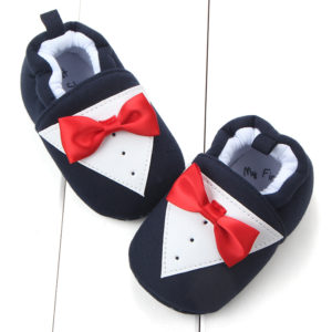 0092store.pk baby shoes (4)