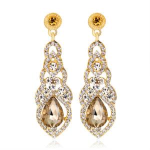 0092store.pk jewellery (15)