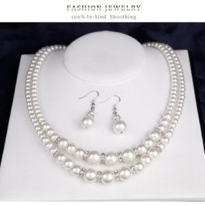 0092store.pk jewellery (151)
