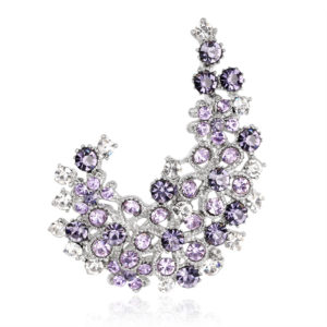 0092store.pk jewellery (154)