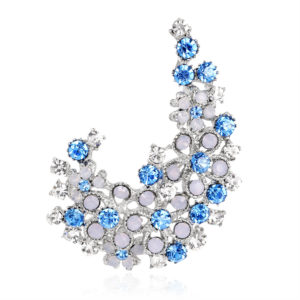 0092store.pk jewellery (163)