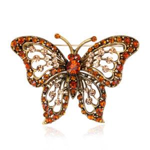 0092store.pk jewellery (166)