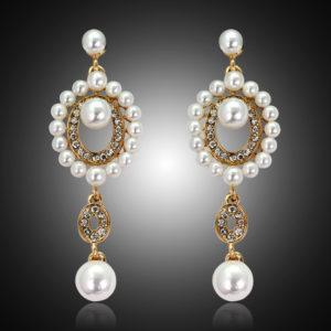 0092store.pk jewellery (206)