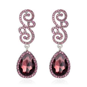 0092store.pk jewellery (222)