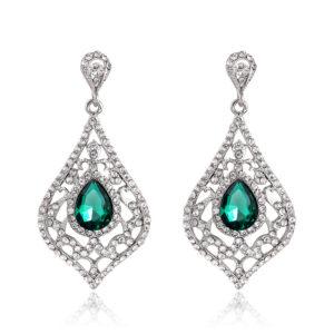 0092store.pk jewellery (233)
