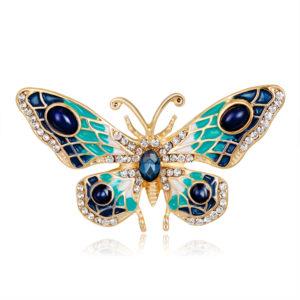 0092store.pk jewellery (39)