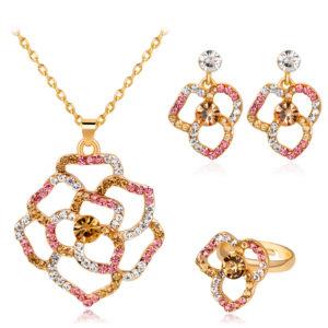 0092store.pk jewellery (5)