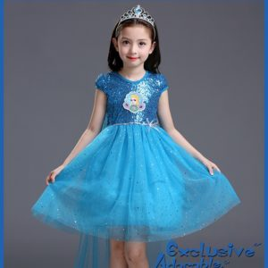 0092store.pk princess (19)