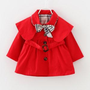 0092store.pk red coat (1)