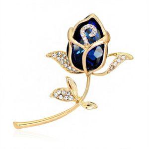 0092store.pk rose bud brooch (12)