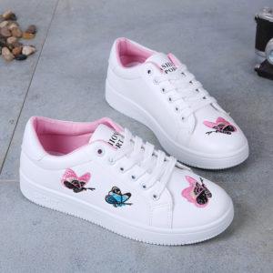 0092store.pk shoes (66)