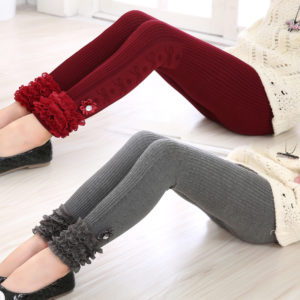009store trousers (6)