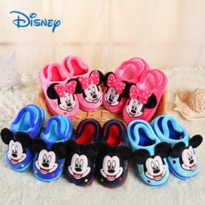 disney winter shoes (31)